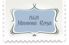 Bed and Breakfast Positano - Mamma Rosa